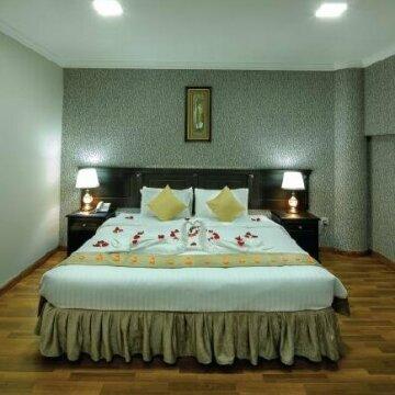 City Point Hotel Manama