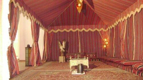 Dream Suites Hotel Manama