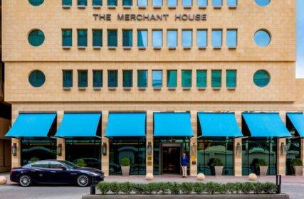 The Merchant House Manama