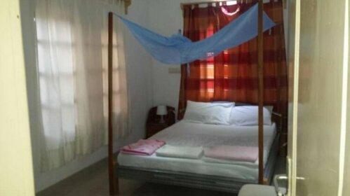 Havre de paix Cotonou Benin