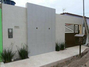 Casa Costa Das Baleias