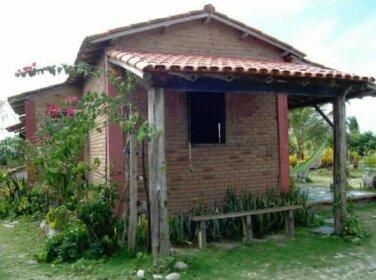Refugio Mar Aberto