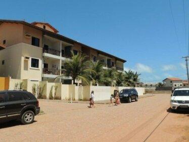 Ap Luxo 208 Prox Beach Park