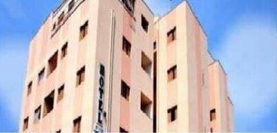 Sollar Apart Hotel