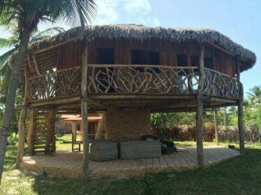 Rancho do Buna