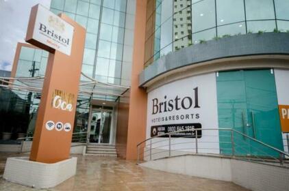 Bristol Umarizal Belem