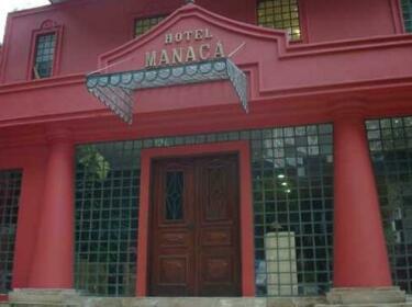 Hotel Manaca