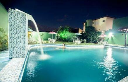 Hotel Caranda Eco Ville