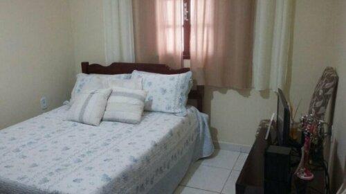 Casa Praia Cabo Frio