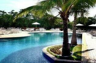 Riverside Hotel Camacari