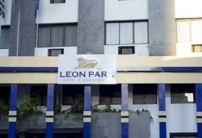 Leon Park Hotel e Convencoes