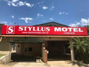 Styllus motel