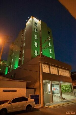 Hotel Baiolim
