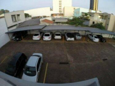 Hotel Solare Cascavel