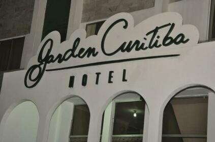 Garden Curitiba Hotel