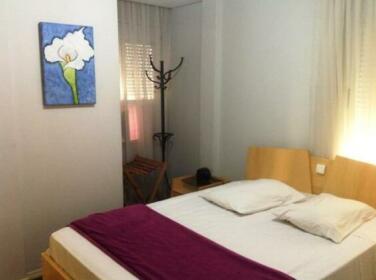 Hotel Lavenue Curitiba