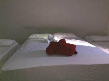 Hostel Assis Divinopolis