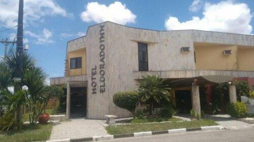Eldorado Inn Feira de Santana