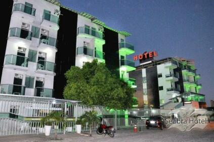Seabra Hotel