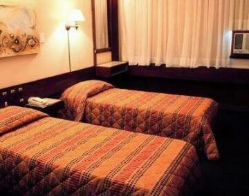 2s Hotel