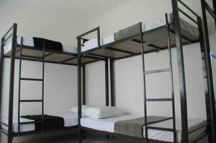 Voila Hostel
