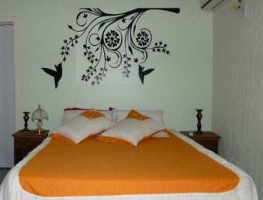 Amazonas Guest House