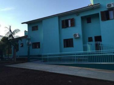 Casa viva iguassu