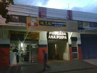 Pousada Ana Poipa