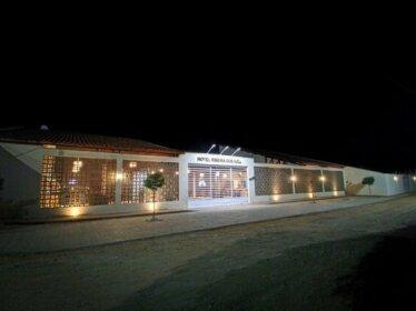 Hotel Ribeira dos Icos