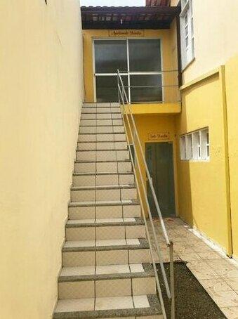 Apartamento Vivendas