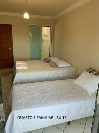 Hostel Da Jo