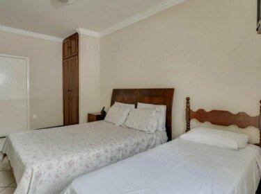 Hotel Estrela do Vale