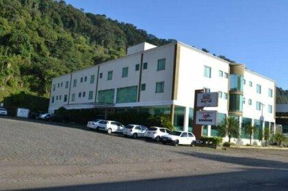 Hotel e Restaurante Bordignon