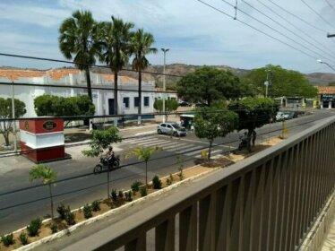 Pousada Hotel Santa Helena