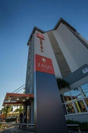 Zago Hotel