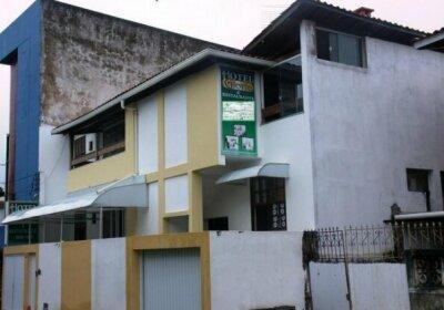 Hotel Gloria e Restaurante