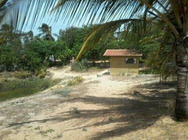 Lagoa dos Coqueiros