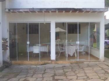 Cama & Cafe Miguel Pereira