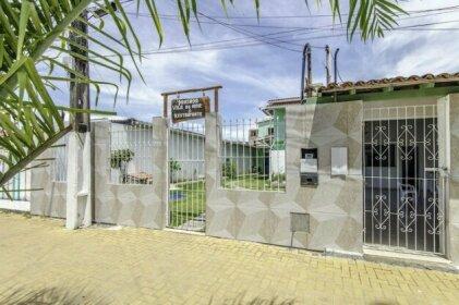 Vila do Mar Pousada & Restaurante