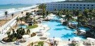 Blue Tree Park Natal Resort