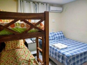 Dunas Hostel