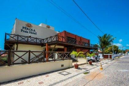 Perola Praia Hotel
