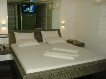 Hotel Colonial Adult Only