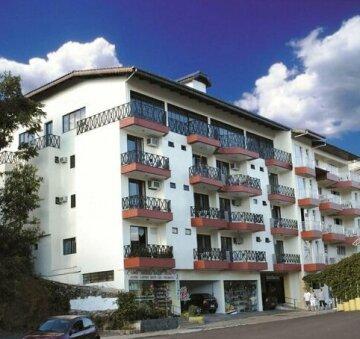 Schafer Hotel
