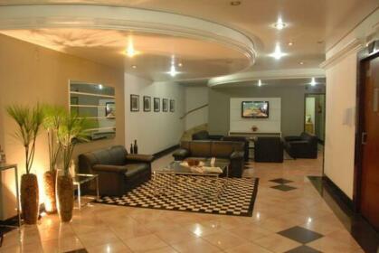 Acores Hotel