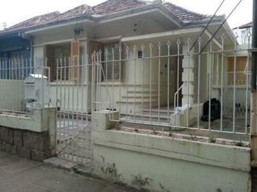 Porto Tche Aparts - Filial 3