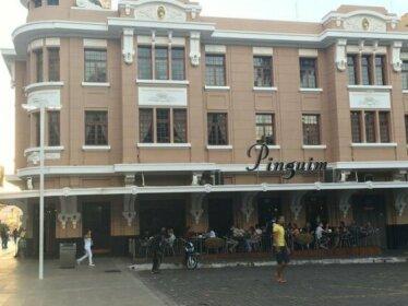 Hotel Barao