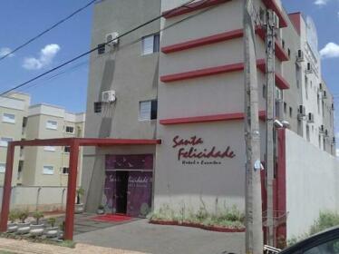 Hotel Santa Felicidade