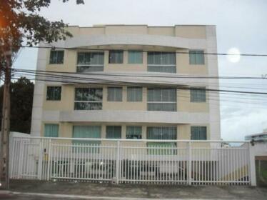 Apartamento Costa Azul Rio das Ostras