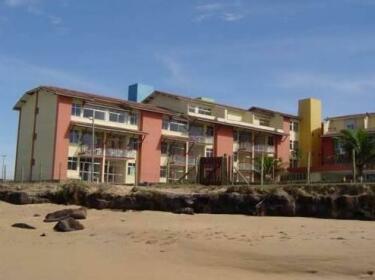 Campomar Beach